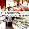 Up to 60% Off at The Chocolate Bar
