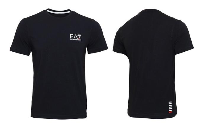 T-shirts homme Emporio Armani T-shirts homme Emporio Armani ... 58224247245