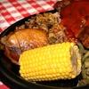 $7 for Barbecue Fare at Just More Barbecue