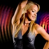 Up to 80% Off Pole Classes at Spinderella Fitness