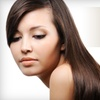 Up to 70% Off Hair Services