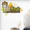 Yotini's - Northeast Virginia Beach: $40 for an Eight-Person Birthday Party at Yotini's ($80 Value)