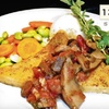 56% Off Pub Fare and Drinks