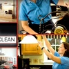 55% Off at Top Quality Clean