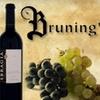Half Off Wine Tasting in Beavercreek