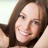 56% Off Microdermabrasion Facial in Visalia