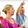 54% Off Spanish Classes at HablEspana