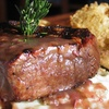 $10 for American Fare at Timberwood Grill in Charlottesville