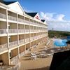 Beachfront Retreat with Ocean Views