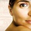 Up to 67% Off Microdermabrasion Treatment in Durham