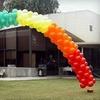 Half Off at Creative Invitations & Balloons