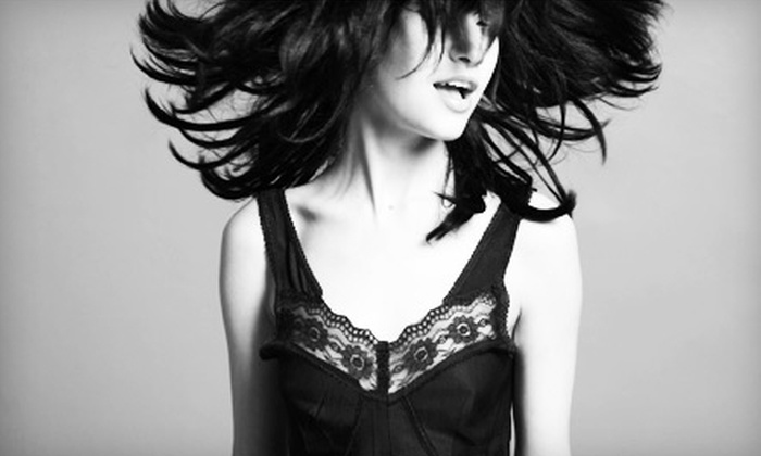 Alter Ego - Cranston: $15 for $30 Worth of Hair Services at Alter Ego in Cranston