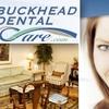 74% Off at Buckhead Dental Care