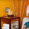 67% Off Unlimited Spa and Tanning Services