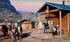 Up to 54% Off Two-Night Ranch Stay in Meadview