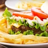 $6 for Diner Fare at Courtside Diner in Louisburg