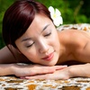 Up to 60% Off Spa Package for One or Two