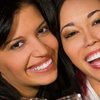 Up to 51% Off Invisalign Treatment in Vallejo