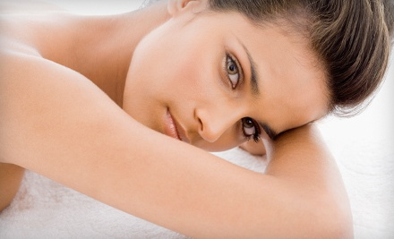 Acupuncture and Chinese Massage - Acupuncture and Chinese Massage in Springfield