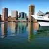 Up to Half Off Three-Hour Dinner Cruise
