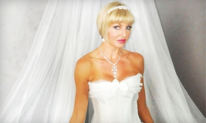 Takes of Temptation - Kingwood: Bride-To-Be Boudoir Photo Packages at Takes of Temptation in Humble