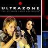63% Off Ultrazone Laser Tag