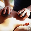 Half Off Massage at Relaxation Works Co.