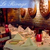 52% Off Prix Fixe Meal at Le Rivage