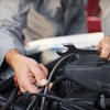 Precise Auto Service, LLC - Kensington: $250 Worth of Car Maintenance