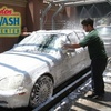 $13 Car Wash in City of Industry