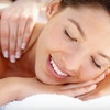 Up to 65% Off Massages in Bartlett