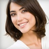 Up to 95% Off Invisalign or Zoom! Dental Services