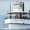 46% Off Sunset Cruise in Provincetown