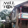 $10 for Fare at Mill Top Tavern