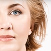 Up to 68% Off CO2 Skin-Resurfacing Treatment