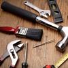 Half Off Tools and Hardware in Buffalo Grove