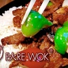 $7 for Asian Fare at Fire Wok