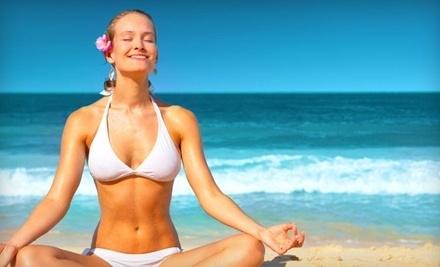 Essential Wellness - Essential Wellness in Virginia Beach