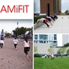 Up to 64% Off Classes at TEAMiFIT