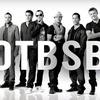 Up to Half Off NKOTB and Backstreet Boys Ticket