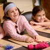 Up to 56% Off Kids' Craft Workshops in Narberth