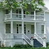 Last Day - Ohio Tourism Week: $5 for Museum Tickets in Maumee