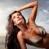 Up to 67% Off Tanning Package in St. Peters