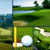 55% Off at Kinsale Golf and Fitness Club