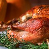 $6 for Turkey-Based Specialty Fare at The Turkey Grill