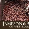 Up to 53% Off Coffee in Pasadena
