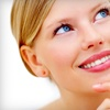 55% Off Tropical Microdermabrasion Facial