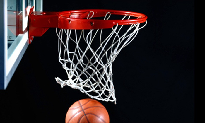 University of South Dakota Coyotes - Vermillion: Basketball Outing for Two with a USD Game With or Without Meal at The Roadhouse (Up to Half Off). Six Options Available.