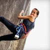 Up to 51% Off from Sierra Rock Climbing School