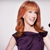 Kathy Griffin – Up to 51% Off Show